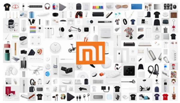 Intip Yuk Apa Saja Produk Xiaomi Selain Ponsel