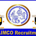 Artificial Limbs Manufacturing Corporation of India - ALIMCO Recruitment - 31 ITI, Assistant, Clerk, Manager Posts - Last Date 13 July 2020