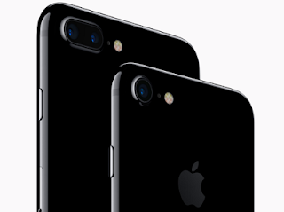 Harga HP Apple iPhone 7 terbaru