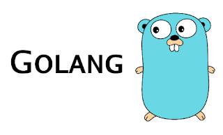 Golang Programming Language