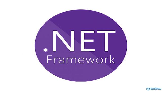 How to Install the Latest .NET Framework Easily on Windows