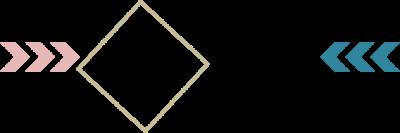 Banner de suscripción