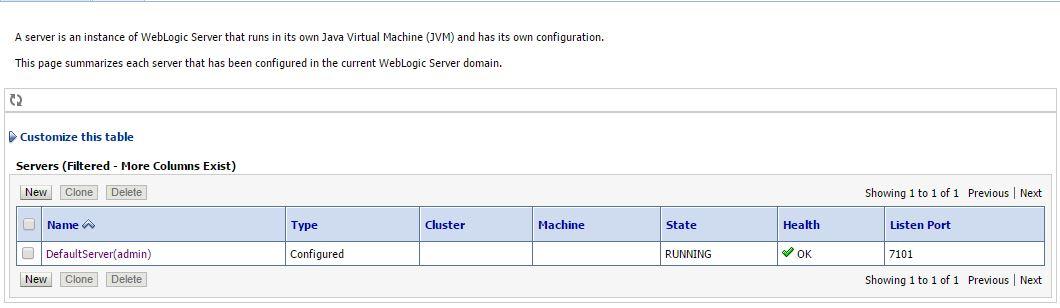Ankur's blog: Hostname verification failed: HostnameVerifier