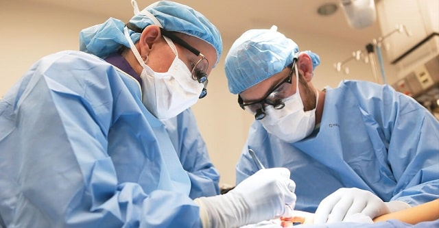 orthopedic surgery what to know orthopaedic surgeon