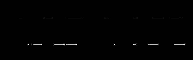 Capcom (1979) Logo