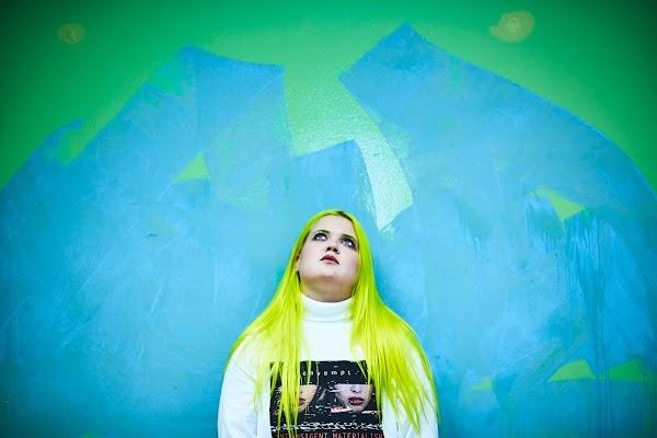 ALMA lança seu primeiro álbum de estúdio e clipe para o núcleo do trabalho: 'LA Money'
