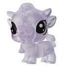 LPS Series 4 Frosted Wonderland Surprise Pair Cow (#No#) Pet