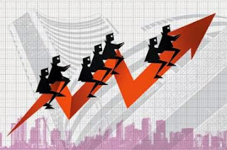 stock tips,share market update,bse sensex,nse nifty