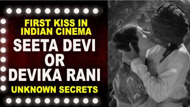 devika-rani-trolled-for-kissing-scene