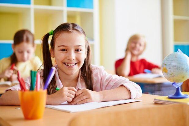 Pendidikan Tentang Bahaya Pemanasan Global Di Sekolah