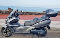 Steering Head Shake Swt400%2Banuncio