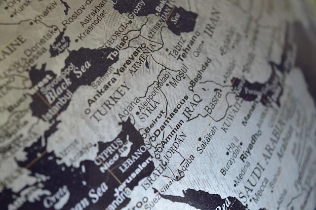 Sejarah Biografi Umar bin Khattab Diangkat Menjadi Khalifah