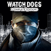 Cara setting joystick Watch Dogs dengan x360ce