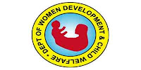 WCD Delhi 187 block Coordinator, Project Asst & Other Posts Recruitment 2020,Women and Child Development Department (WCD), Delhi Recruitment 2020 in hindi