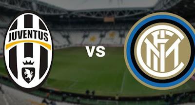 مباراة يوفينتوس وإنتر ميلان juventus vs inter إياب نصف نهائي مباشر 9-2-2021 في  كأس إيطاليا