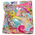 My Little Pony Magazine Figure Princess Skystar Figure by Egmont