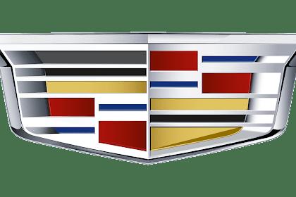 Apple Carplay Setup for Cadillac