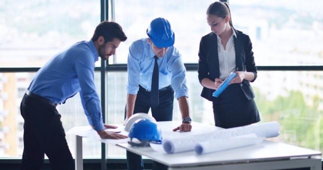 Endüstri Mühendisliği Maaşları - Endüstri Mühendisleri Ne Kadar Maaş Alır?
