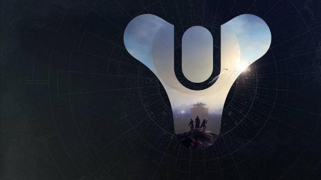 Destiny 2: Το γνωστό Shooter της Bungie προσφέρεται δωρεάν σε όλα τα format