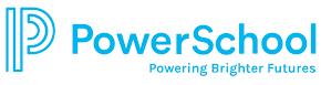 PowerSchool Recruitment drive Nov 2019