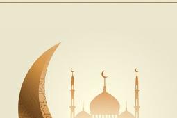 70 Ucapan Lebaran Idul Fitri 2021, Cocok Jadi Status WA, IG, atau FB