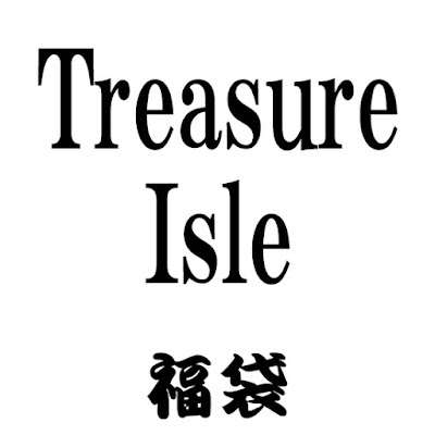 http://shop.treasure-isle-japan.com/?mode=cate&cbid=2236003&csid=0