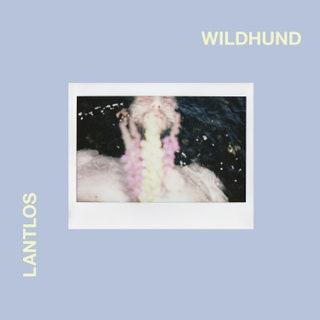 Lantlôs - Wildhund Music Album Reviews