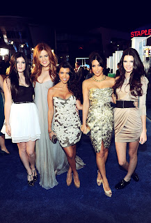 24- People's Choice Awards 2011 at Nokia Theatre in Los Angeles