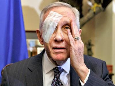 """Yosef -  """"Eye Spy"""" - GCR/RV Intel SITREP   7/26/17 Image4"""