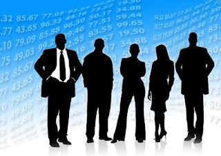 Pedoman Tata Cara dan Pelaksanaan Pengukuran Indeks Profesionalitas Aparatur Sipil Negara (ASN)