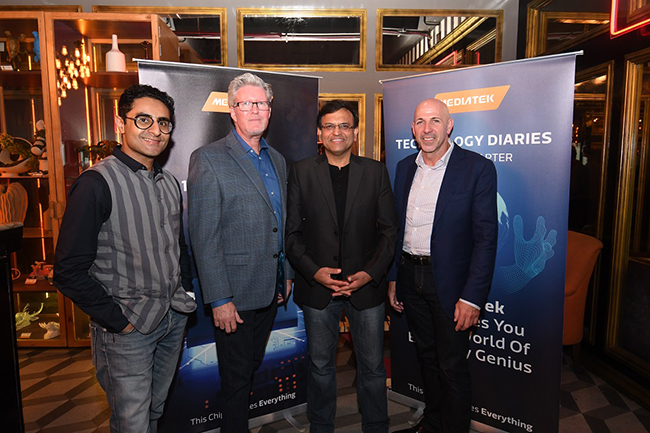 mediatek-technology-diaries-mumbai