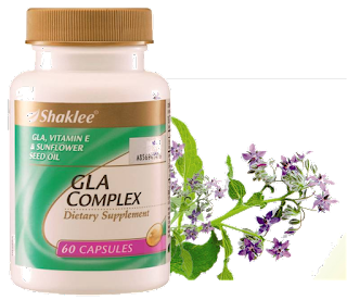 Image result for gla complex shaklee