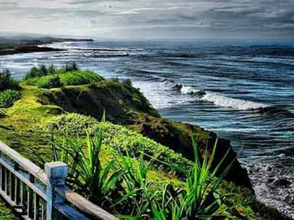 6 Beautiful Beaches In Garut That You'll Don't Wanna To Miss