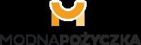 Modna Pożyczka logo pożyczki