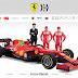 Ferrari muestra en sociedad a su retador 2021