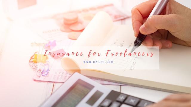 Manfaat Asuransi Kesehatan Untuk Pekerja Freelance