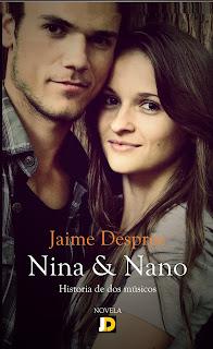 Nina  y nano