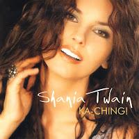 Shania+Twain+Ka-Ching+Europe+Front.jpg