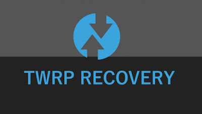 Download TWRP Recovery for ZTE Axon 10 Pro