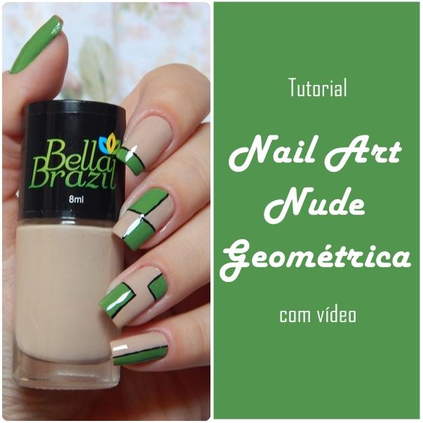 nail-art-para-iniciantes