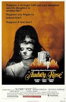 La Otra Vida de Audrey Rose / Las Dos Vidas de Audrey Rose