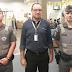 """Operações """"Saque seguro"""" e """"Escola mais segura"""" em Santa Rita"""