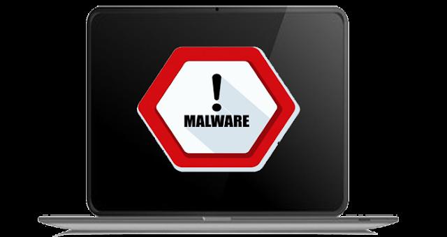 Malware-Bandook