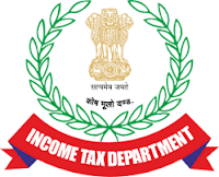 155 Posts - Income Tax Department Recruitment 2021(All India Can Apply) - Last Date 25 August