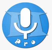 RecForge II Pro Audio Recorder v1.2.2g.apk