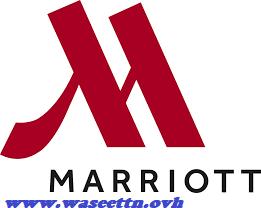 Marriott Canada Careers – Director of Operations