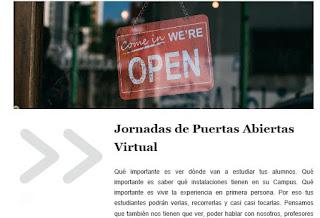 https://landing.uchceu.es/nacional/grado/jpa-virtual-v/?utm_medium=email&utm_s