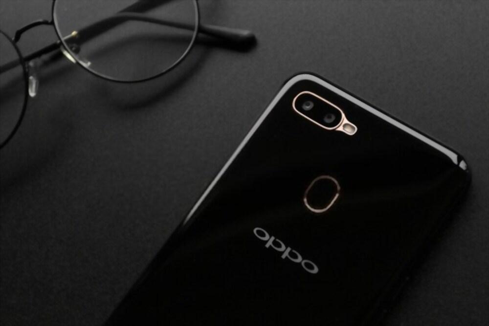 Kelebihan dan Kekurangan Smartphone Oppo - Masbasyir.com