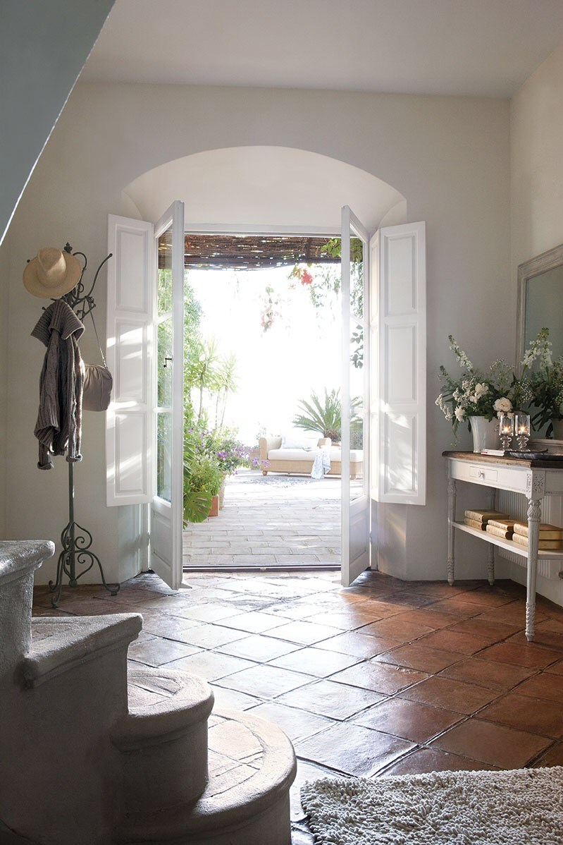 50 S Style Home Decor