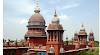 HC decides to wait for SC orders to extend Ponan Mankwell's term